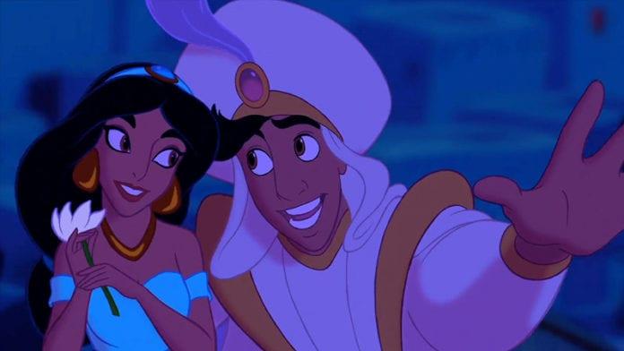 Sai indovinare il film della Disney dal verso della canzone? Mettiti alla prova!