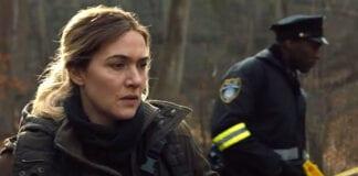 MARE OF EASTTOWN trama, cast e uscita della serie TV con Kate Winslet