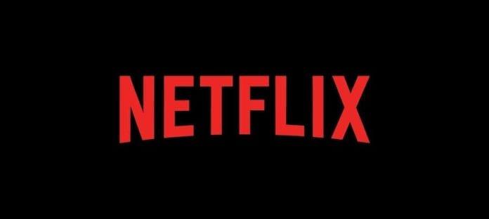 Netflix nuove serie TV italiane